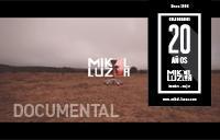 MIKEL LUZEA 20 AÑOS DE PASION